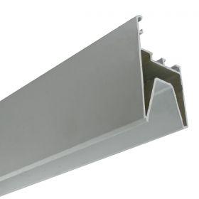 A3KB7200