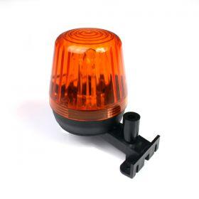 FLA1-LED
