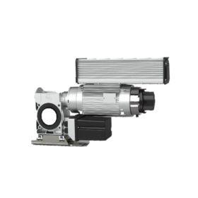 SI180FU-TS971