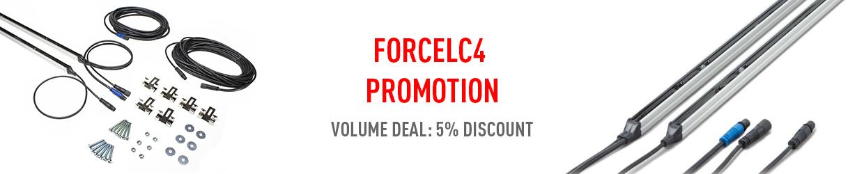 LC4 promo banner EN
